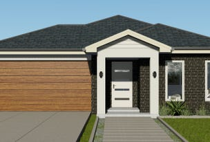 Lot 104  Kingston Heath Drive  (The Fairways Estate), Drouin, Vic 3818