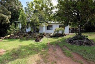 19 Maple Terrace, Tully, Qld 4854