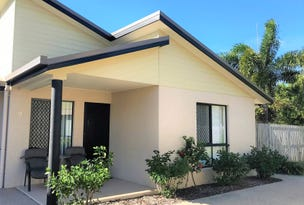 8/136 Soldiers Road, Bowen, Qld 4805