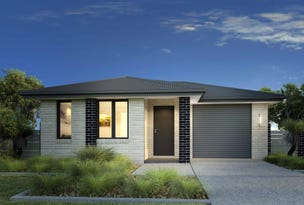 Lot 475 Tatlock Street, Horsham, Vic 3400