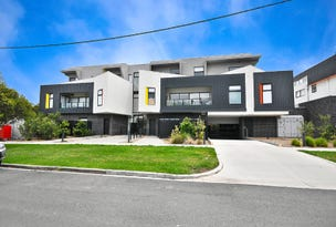 212/372 Geelong Road, West Footscray, Vic 3012