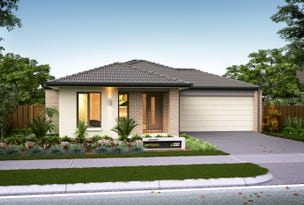 Lot 213 Brunning Rise, Wollert, Vic 3750