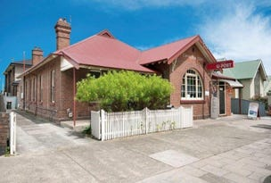 97 Young Street, Carrington, NSW 2294