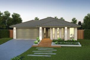 121 Scarborough Way, Dunbogan, NSW 2443