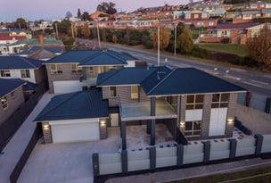 1/2 Bailey Street, South Launceston, Tas 7249