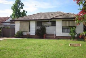 16 Malta Crescent, Ashmont, NSW 2650