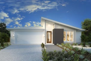 Lot 29 Schaefer Estate, Loxton, SA 5333
