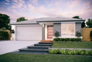 Lot 5010 Radcliffe Estate, Wyee, NSW 2259