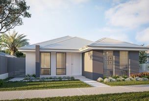 Lot 1388 Gribble Circuit, Kealy, WA 6280