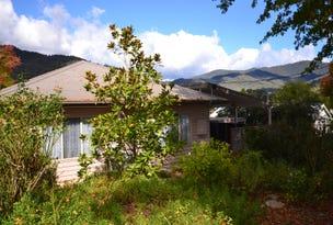 4 Maddison, Mount Beauty, Vic 3699