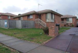 1/31 David Collins Drive, Endeavour Hills, Vic 3802
