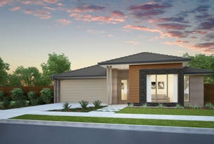 Lot 104  Harkness Road (Queens Brook), Maddingley, Vic 3340