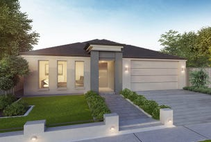 Lot 39 Evergreen Drive 'The Green', Salisbury North, SA 5108