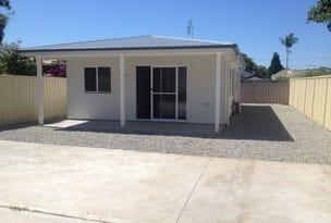 9a High Street, Waratah, NSW 2298