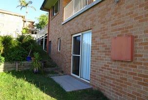 8a Backhouse Street, Woolgoolga, NSW 2456