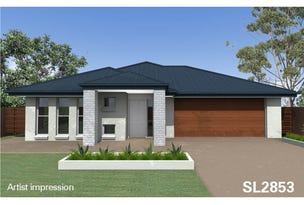 Lot 6 Shamrock Avenue, South West Rocks, NSW 2431