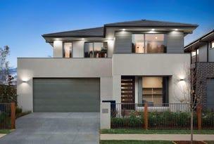 9 (Lot 4053) Rowland Avenue, Catherine Field, NSW 2557