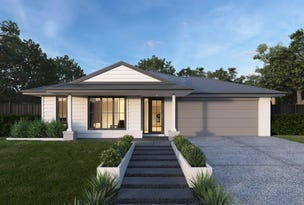 Lot 28 Maker Parade, Echuca, Vic 3564