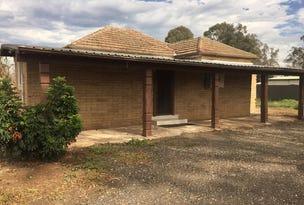 380 Devonshire Road, Kemps Creek, NSW 2178