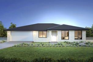 Lot 127 Glebe Road, New Norfolk, Tas 7140