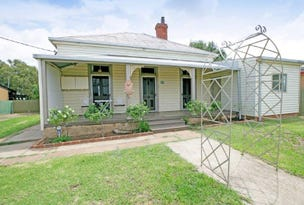 45 Prince St, Junee, NSW 2663