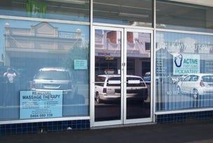 158 Parker Street, Cootamundra, NSW 2590
