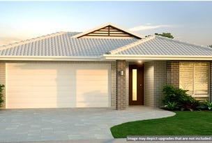Lot 12 Pitch Street, Rutherford, NSW 2320