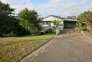 16 Keating Drive, Bermagui, NSW 2546
