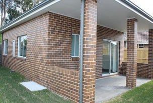 10A Montgomery Avenue, South Granville, NSW 2142