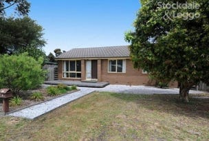 5 Bayview Avenue, St Leonards, Vic 3223