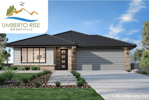 Lot 18 Cairo Place, Grantville, Vic 3984