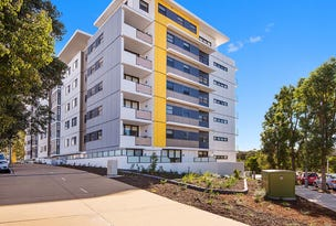 10/93 caddies Bvd, Rouse Hill, NSW 2155