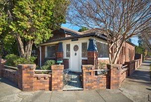 217 Livingstone Road, Marrickville, NSW 2204