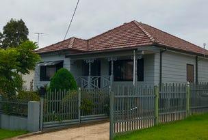 20 Norman Street, Waratah West, NSW 2298
