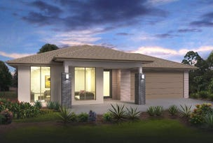 12 Proposed Road, Mollymook, NSW 2539