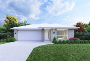 Lot 752 Flagstone Estate, Flagstone, Qld 4280