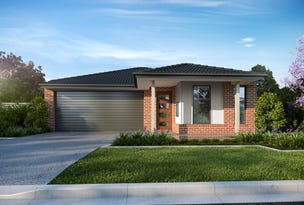 Lot 135 The Patch Estate, Wollert, Vic 3750