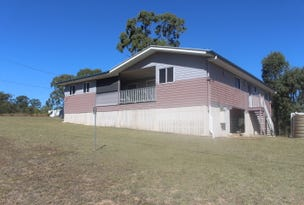 30 Spicer St, Mount Perry, Qld 4671