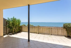 6/123 Shore Street North, Cleveland, Qld 4163