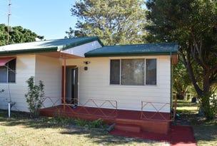 9 Popplewell Road, Fern Bay, NSW 2295