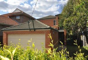 13 Curt Street, Ashfield, NSW 2131