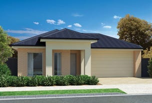 Lot 35 Agius Court, Largs North, SA 5016
