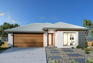 Lot 190 Trader Crescent, Cannonvale, Qld 4802