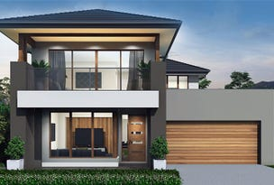 Lot 94 Proposed Rd, Barden Ridge, NSW 2234