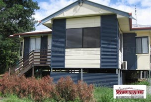 29A Fourth Avenue, Scottville, Qld 4804