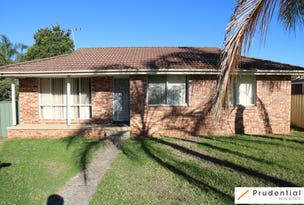 7 Loire Place, Kearns, NSW 2558