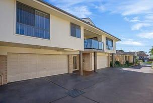 2/2 White Street, East Gosford, NSW 2250