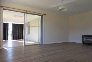 112 Beach Road, Batemans Bay, NSW 2536