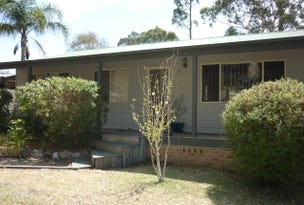 45 Claylands Drive, St Georges Basin, NSW 2540
