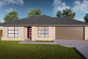 Lot 1238 Shadywood Drive, Fernvale, Qld 4306